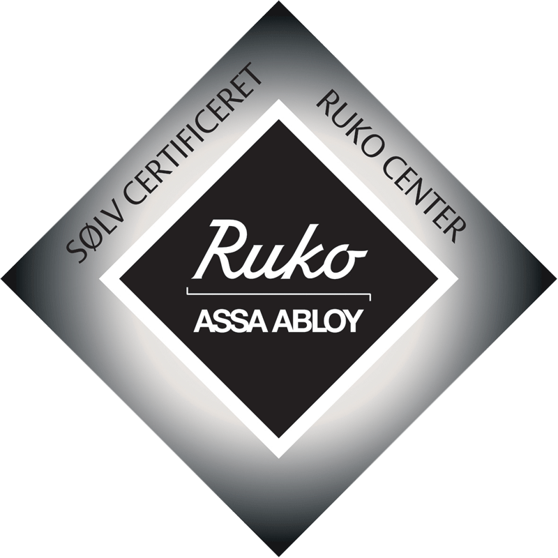 ruko_certificeret_soelv_10x10cm_300dpi