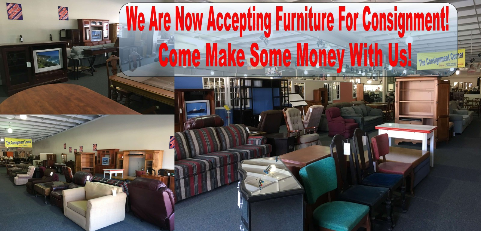 Greensboro Nc Furniture Store We Have A Deal For You Come By Today And See What You Can Save