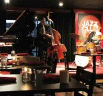 broadway-jazz-club-2