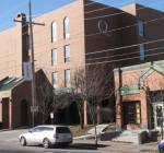 q-hotel