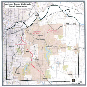 jackson-county-multimodal-transit-investments