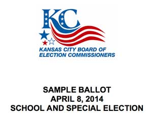 sample-ballot