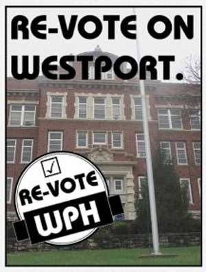 revote-on-westport-high-school