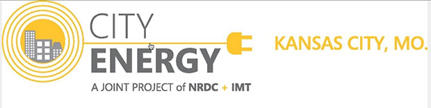 city-energy-logo