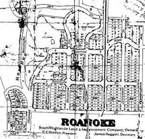 roanoke-map-copy
