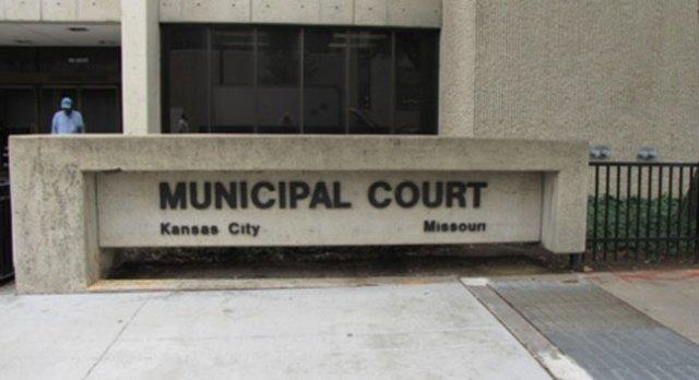 municipal-court
