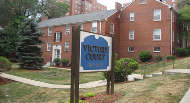victory-court