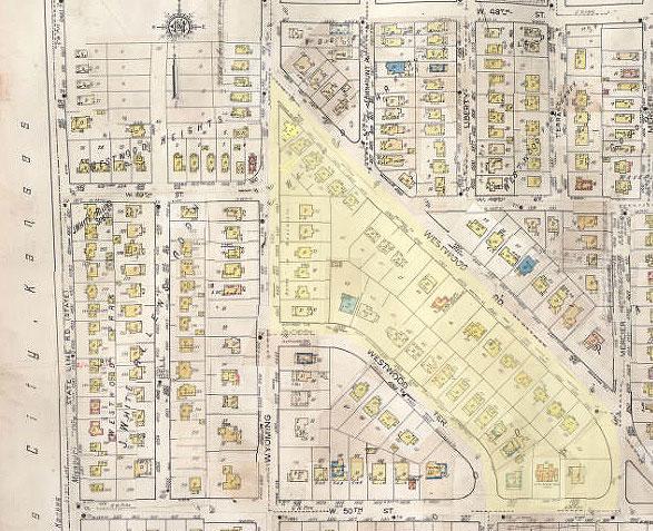 westwood-park-sanborn-1917