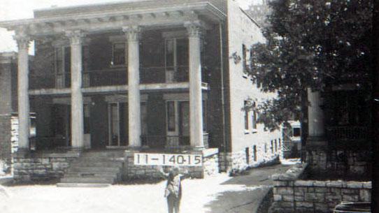 3837-39-baltimore