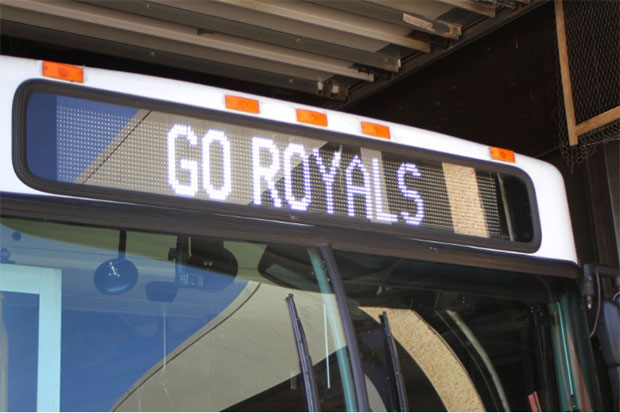 Courtesy Kansas City Area Transportation Authority.
