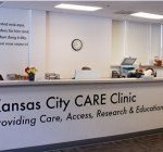 care clinic