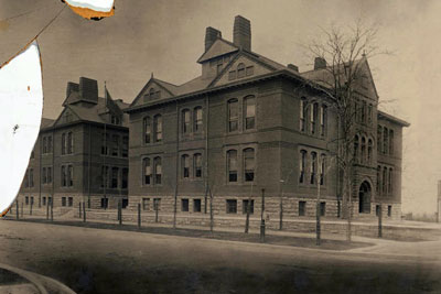 linwood-school-1890