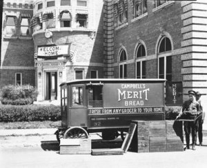 cambell-baking-1923