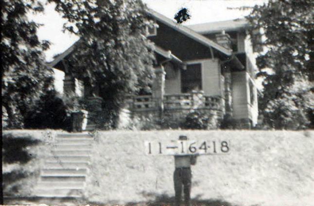 11-164-18