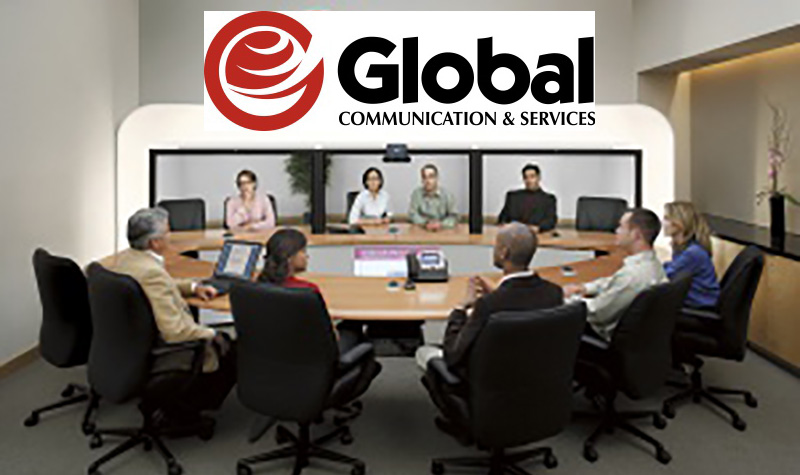 Boost Mobile Global Communications \u2013 Midway Business Association - boost customer service