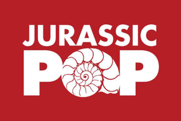 Jurassic-Pop-Records