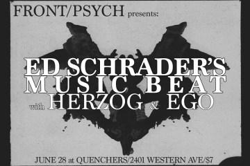 ed-schrader-flyer