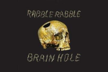 rabble_banner