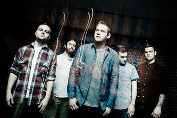 beartooth-promo
