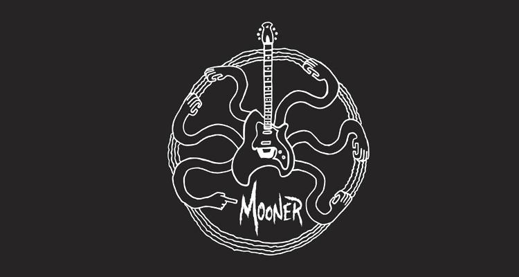 Mooner_logo