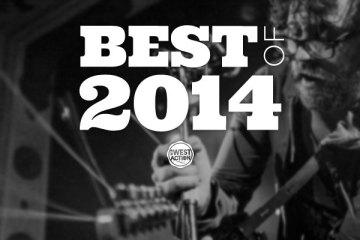 BEST-OF-2014-03