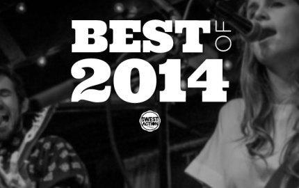 BEST-OF-2014-05