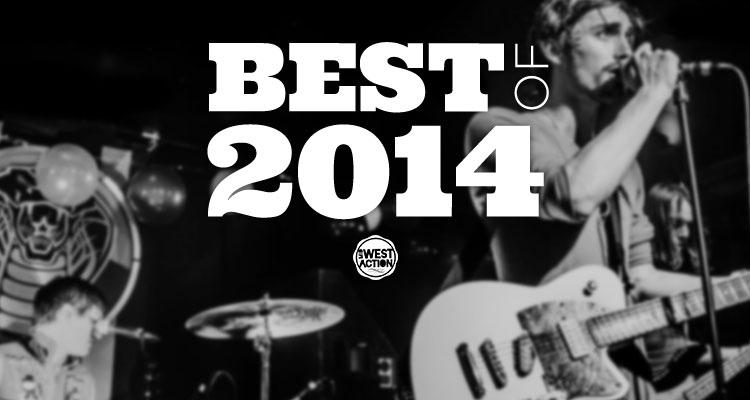 BEST-OF-2014-08