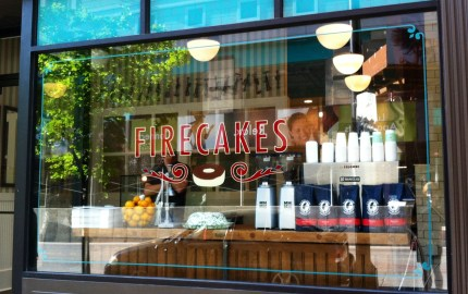 firecakes-doughnuts-chicago