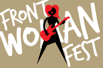 frontwoman-fest_featured-image