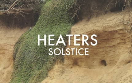 heaters-feature