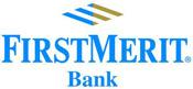 First Merit Bank