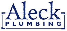 Aleck-Plumbing