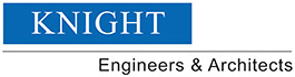 Knight Engineers and Architects