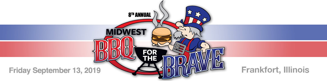 midwestBBQ for the brave