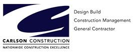 carlson-construction