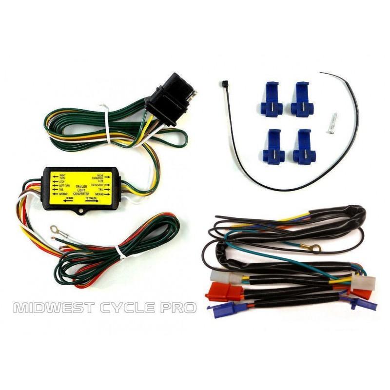 Gl1800 Wiring Harness Wiring Diagram