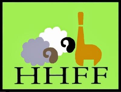 Hoosier Hills FF
