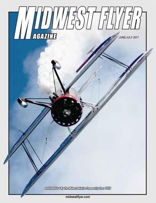 Midwest Flyer \u2013 General Aviation Magazine Page 29