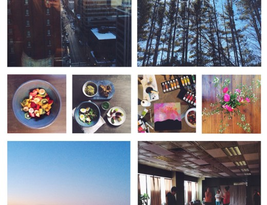 instagram collage @midwestlovefest
