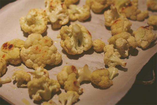 cauliflower poppers on midwestlovefest.com