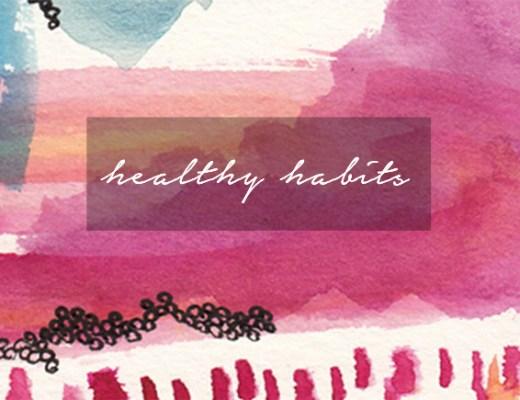 health habits | midwestlovefest.com