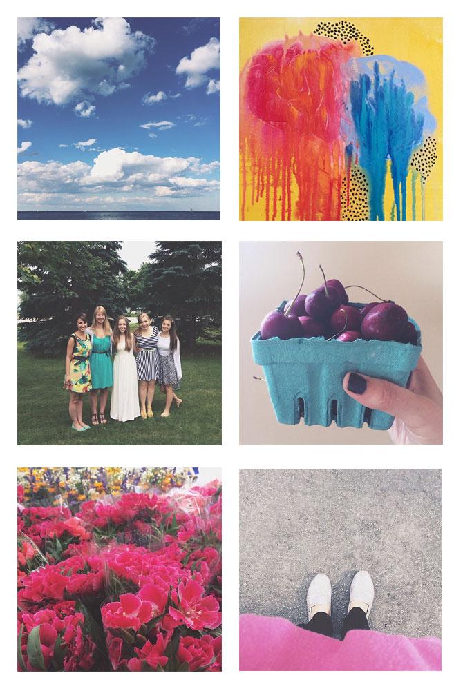 follow @midwestlovefest on instagram