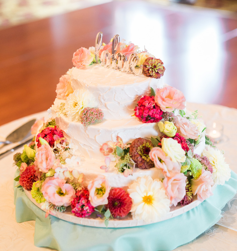 wedding cake inspo #midwestlovefest