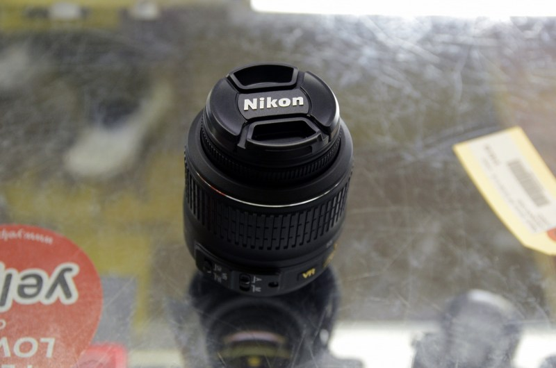 Large Of Nikon D5200 Manual