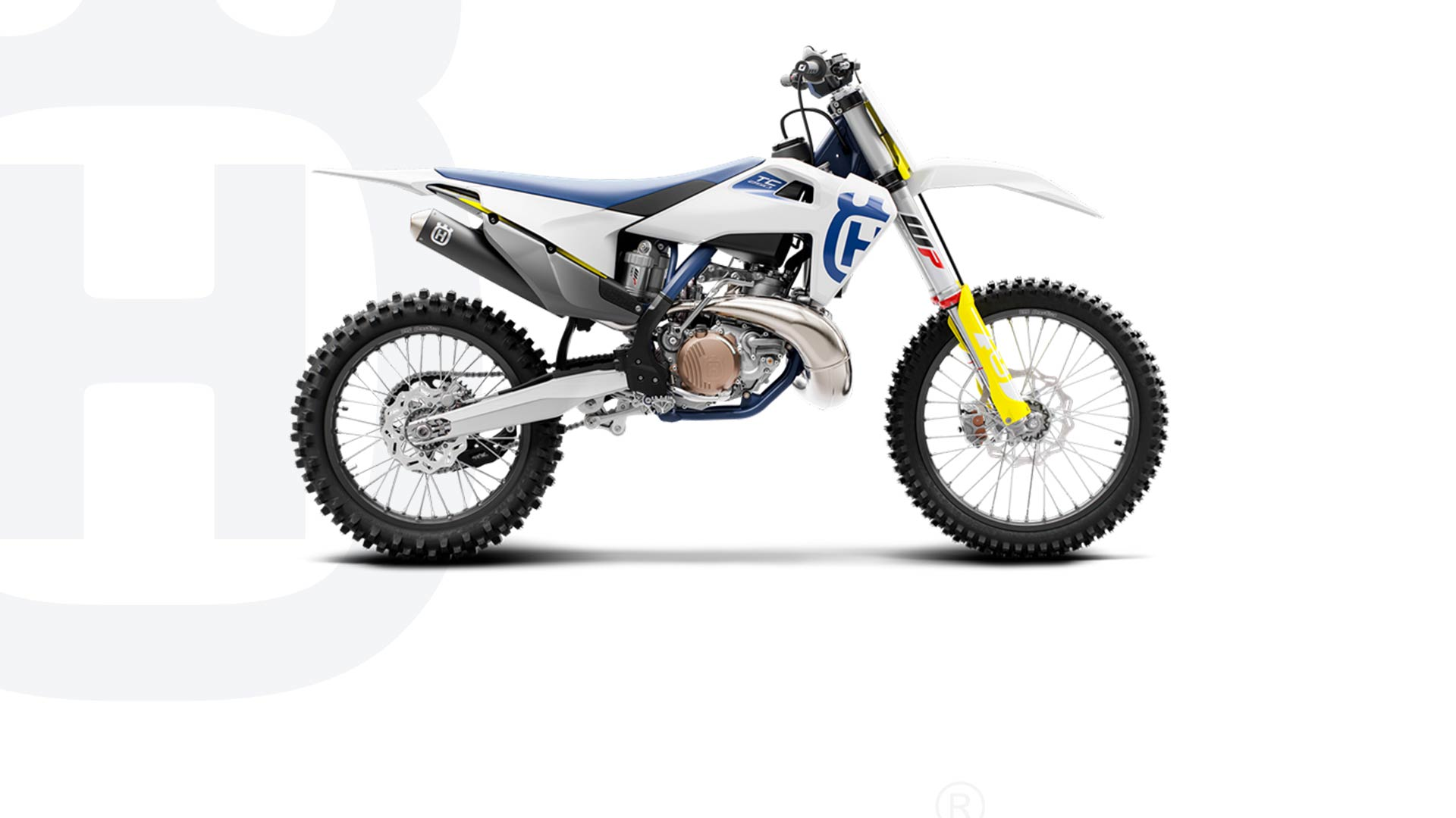 Motocross Garage Accessories Husqvarna Motorcycles At Midwest Racing Wiltshire Uk
