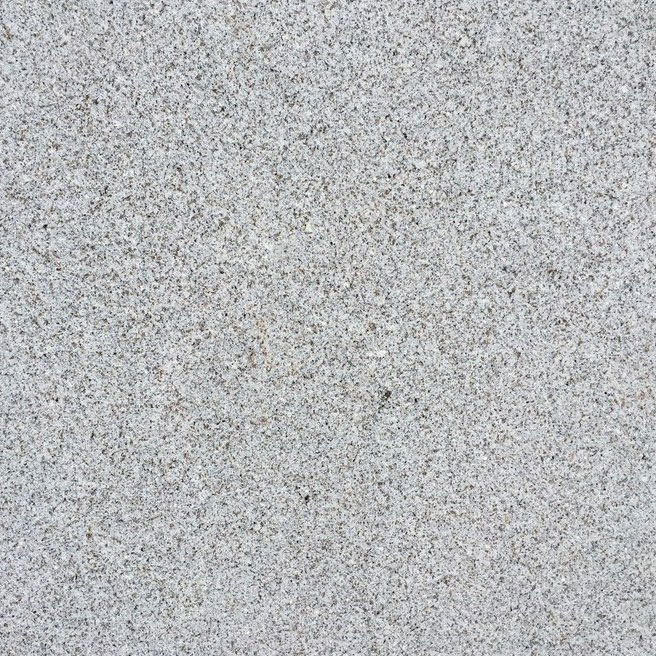 White Diamond Granite Close Out Colors – Midwest Stone Sales Inc.