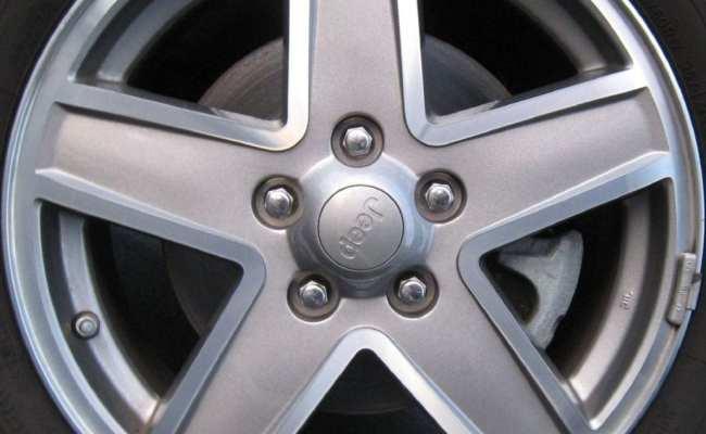 2017-Acura-ILX-Lease-Special Acura Dealers Nj