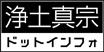 link_banner003