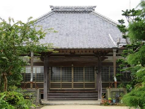 saitokuji
