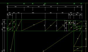 JW_CADで表示した画像